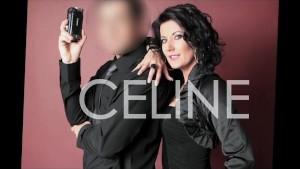 FemaleAgent. New MILF agent likes it hard and fast