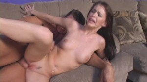 Teen Spinner Seccumbs To Older Man