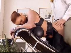 Mistress XL
