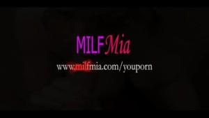 The Best Of MILF Mia