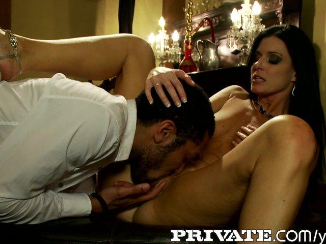 private compilation