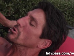 Picture Amy Fisher Fucks Tommy Gunn