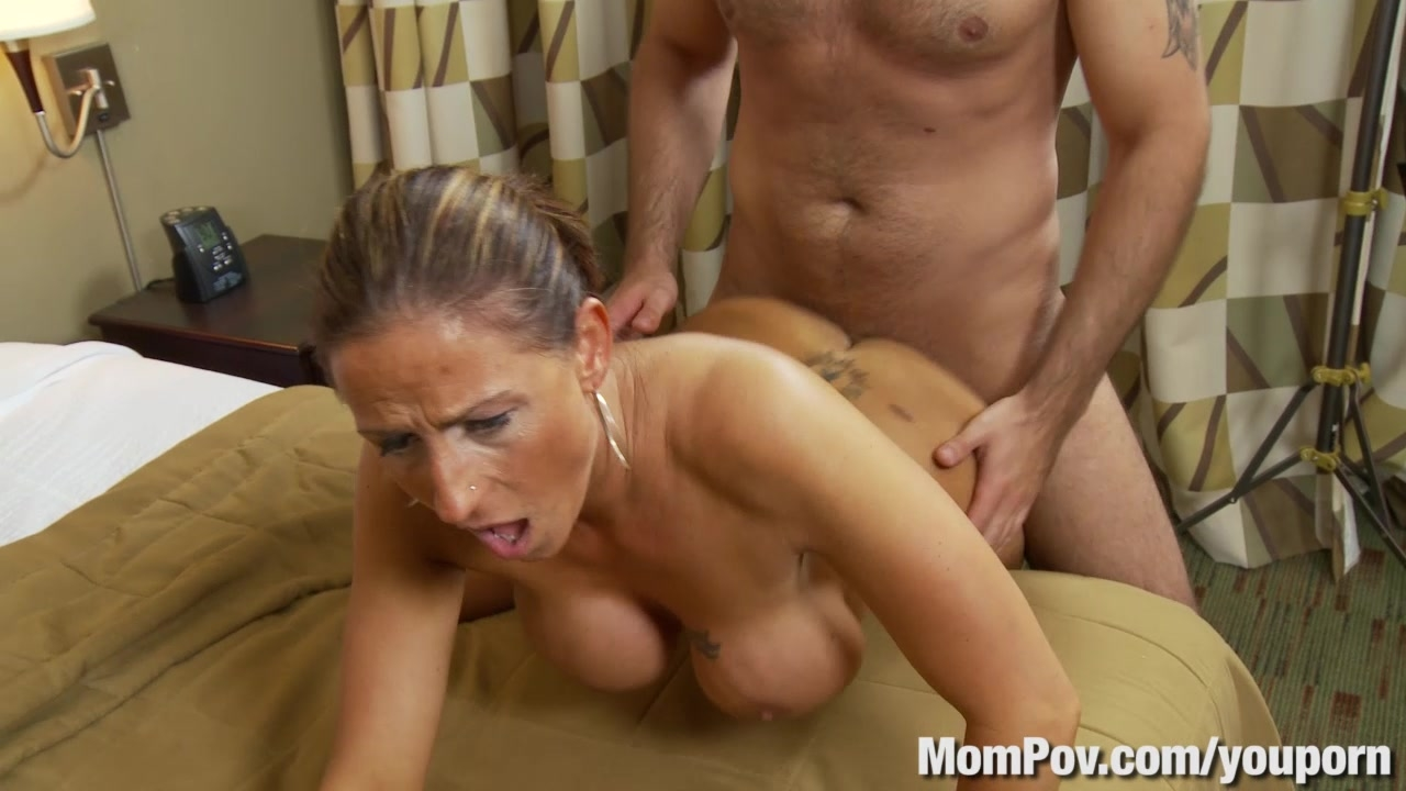 couple mom porn pic