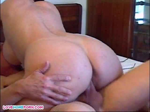 big butts riding dick Best Big Butt Riding Sex Movies in town with arousing categories such as anal,  lesbians,  Big butt wife riding cock .