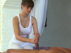 - Massage Rooms Expert h...