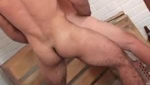 Latinos Fucking And Cumshots