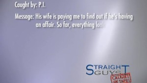 Husband prefers to yank it than give it to his wife - Scene 2 - XP Videos