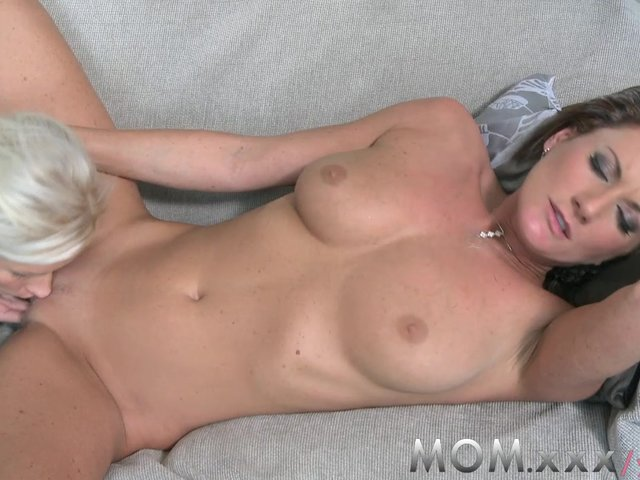 Saw Free hd mature videos his