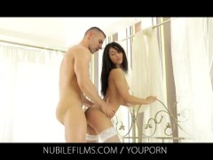 - Nubile Films - Shoot y...