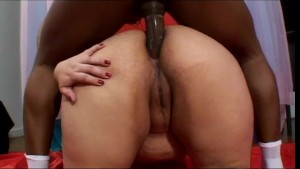 plumper latinas first anal