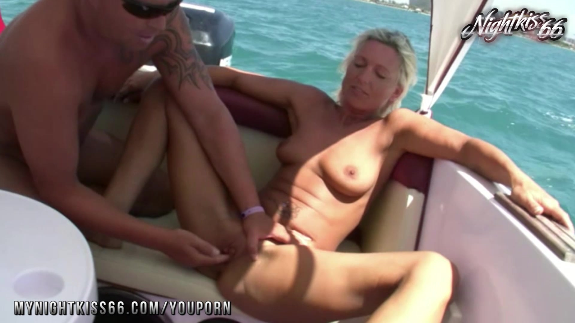 brilliant erin ellington nude pussy and big tits will not pass! Absurdity