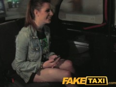 - FakeTaxi Heavy metal g...
