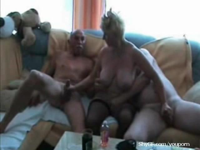 Смотреть короткие порно ролики онлайн. Домашнее порно ...