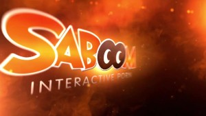 Saboom Anal Compilation Part 1