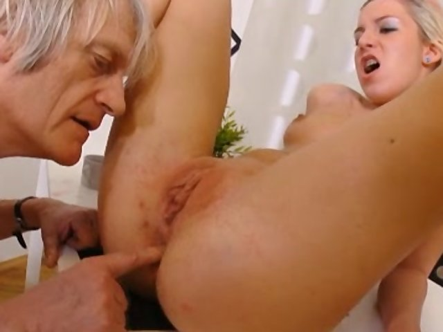 Massage force sex porn