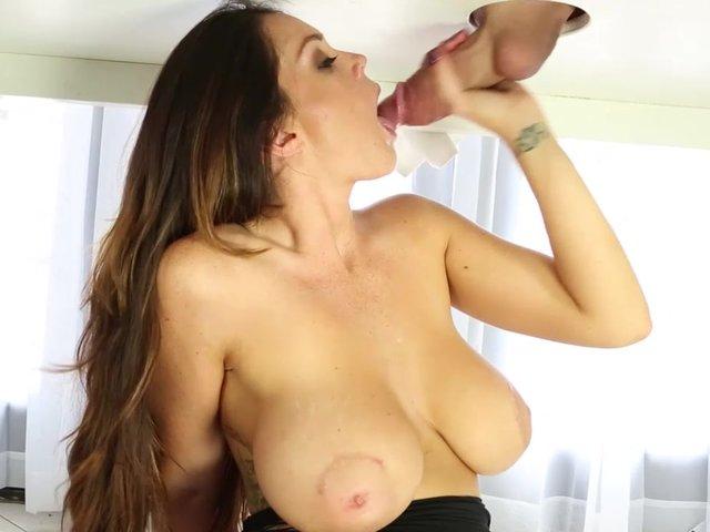 milking cock