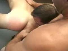 Picture Gay Military Ass Spankers