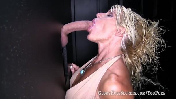 Sex photo Slow motion deep throat cum compilations