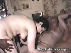Picture Raw homemade amateur group sex footage