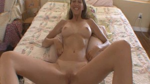 Virgin Amateur Stella Luv Loses her V-Card @ Petergirls