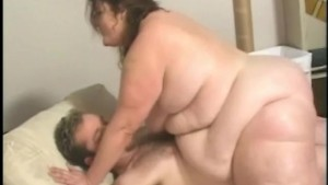 fat monster babe needs also sex