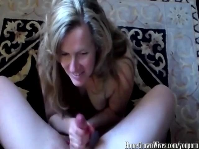 Women in bondage oral sex oiled