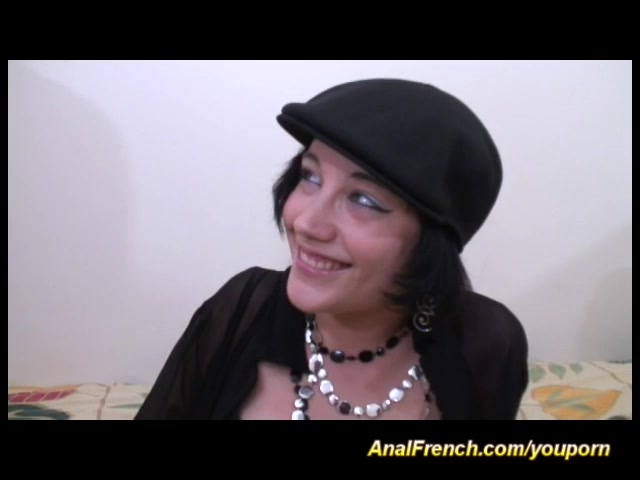 young french teens first anal fuck