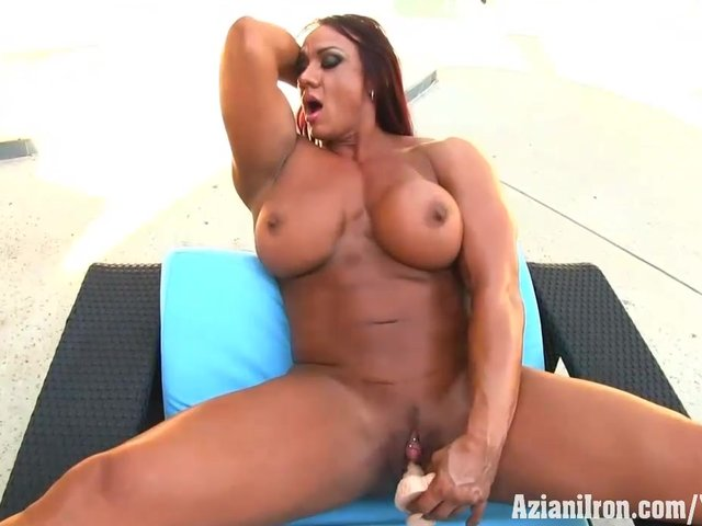 mam suck for nude daugther tumblr