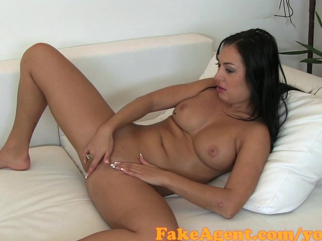 Fucking Pictures Bbw mom porn tube