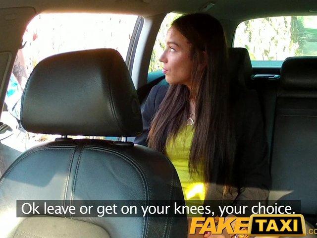 seks-taksi-budapesht