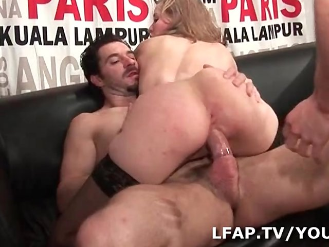 tube8 anale francaise