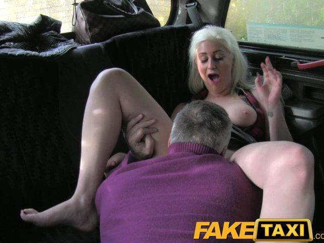 casalinghe big cock