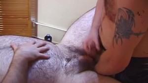 Bear Hole