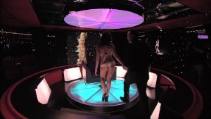 Miami Strip clubs have the HOTTEST girls on the planet