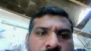 indian gf blowjob dick