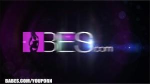 Babes - Giselle Leon - Plaisirs Personnels