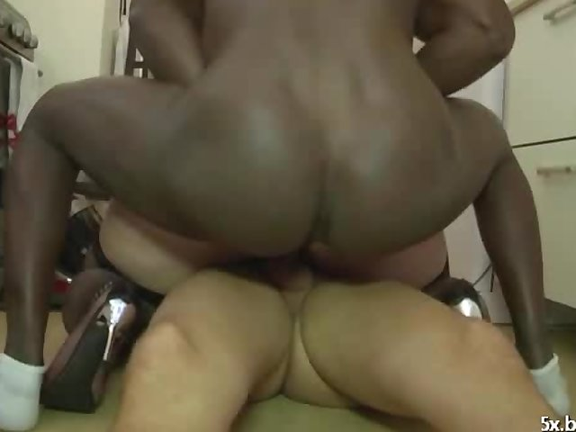 Amateur Bbw Threesome Wife