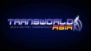 Akira the latest addition to TransWorldAsia