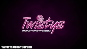 Twistys - Tiffany Thompson - Mid afternoon rub