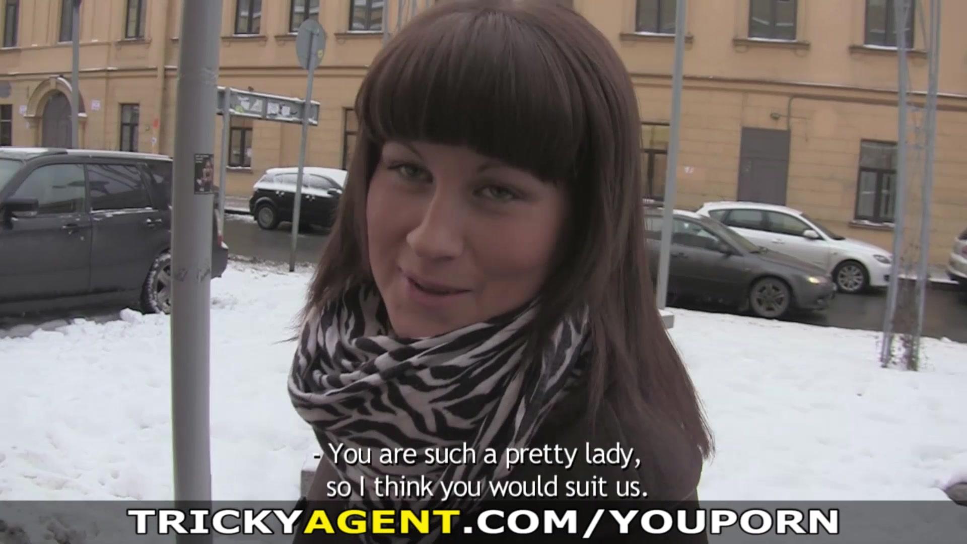 проститутки на улице русское порно