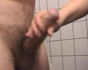french, masturbation, couple, branle,