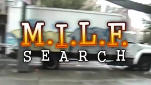 MILF Gets Picked Up and Fucked After Missing The Bus