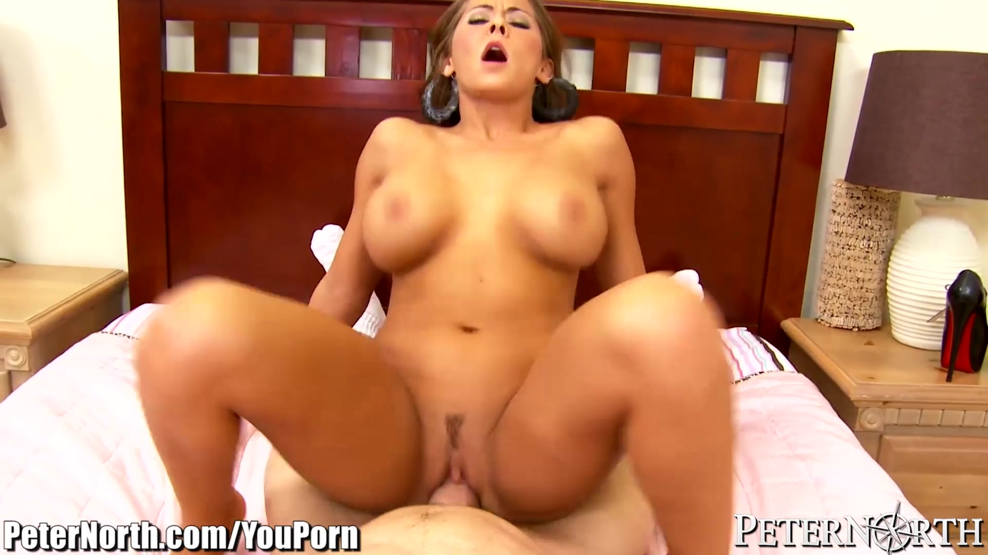 Смотреть порно бесплатно жестко оргазм 18 фотография