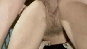 Vintage Porn John Holmes - Check & Checkmate