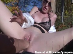 - EXTREME OUTDOOR FIST F...