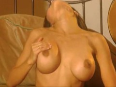 YouPorn - Angel Veil Perfect Body