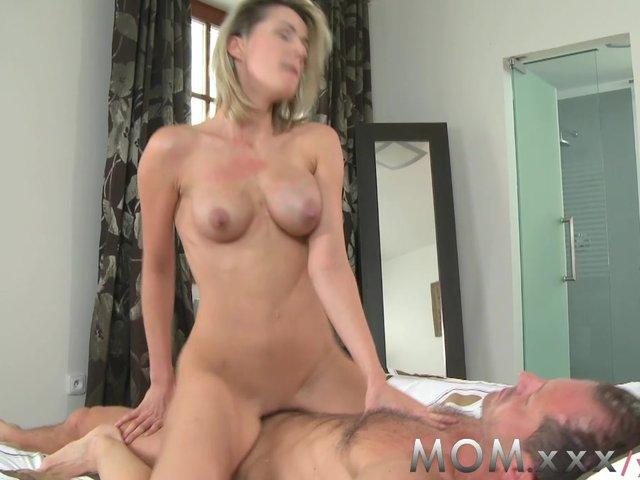 Mom And Little Son Porn Videos Pornhubcom