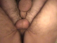 Picture Hairy Studs Fuck Bareback - Factory Video