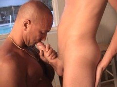 Sex vacation - Factory Video
