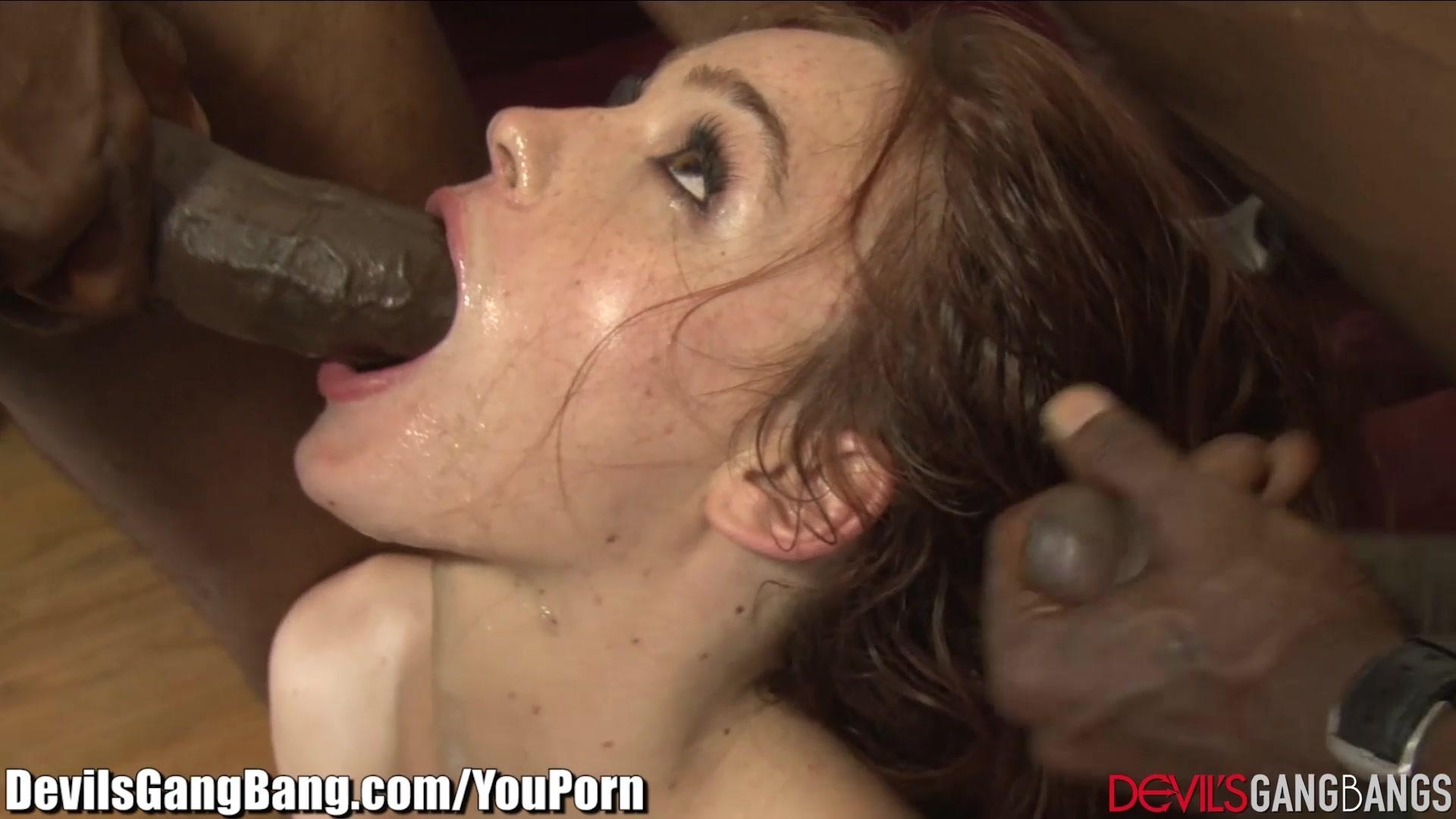 все порно ролики с джианной майклз